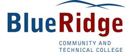 BlueRidge logo 2C